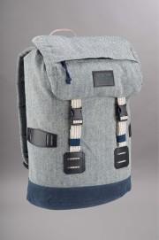 Sac à dos Burton-Tinder Pack-FW17/18