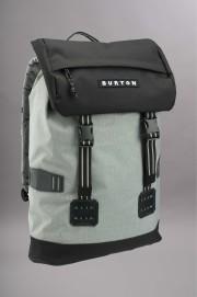 Sac à dos Burton-Tinder Pack-SPRING17