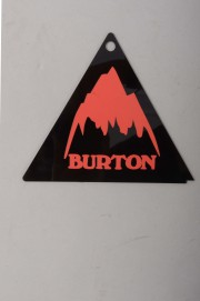 Burton-Tri Scraper Couleur Aleatoire-FW14/15