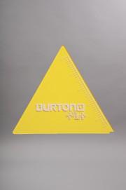 Burton-Try Scraper-INTP