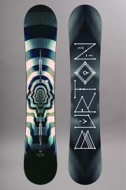 Planche de snowboard homme Burton-Twc Pro-FW16/17