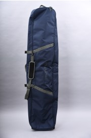 Burton-Wheelie Gig Bag-FW18/19