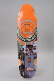 Plateau de skateboard Bustin-Modela 33 Mini City 33.13x9.0-2017