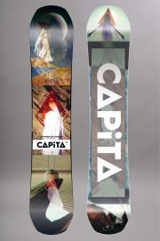 Planche de snowboard homme Capita-Doa-FW17/18
