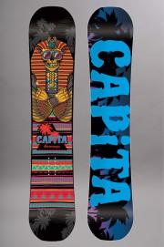Planche de snowboard homme Capita-Horrorscope-FW15/16