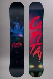 Planche de snowboard homme Capita-Horrorscope-FW17/18