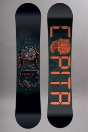Planche de snowboard enfant Capita-Microscope-FW16/17