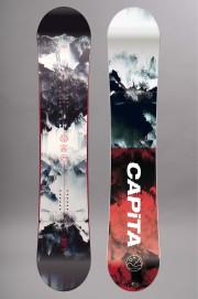 Planche de snowboard homme Capita-Outerspace Living-FW17/18