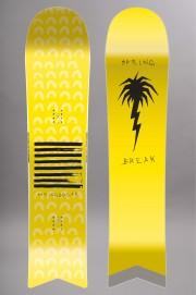 Planche de snowboard homme Capita-Spring Break Slush-FW17/18