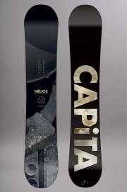 Planche de snowboard homme Capita-Supernova-FW16/17