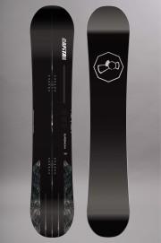 Planche de snowboard homme Capita-Supernova-FW17/18