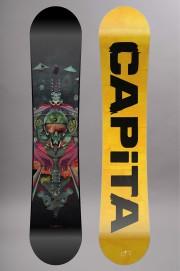 Planche de snowboard homme Capita-Thunder Stick-FW16/17