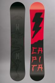 Planche de snowboard homme Capita-Thunder Stick-FW17/18