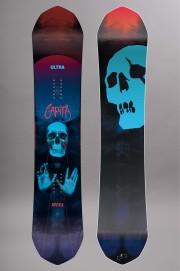 Planche de snowboard homme Capita-Ultrafear-FW17/18