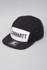 Carhartt-Shore Starter-SPRING16