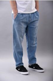 Pantalon homme Carhartt wip-Abbott-SPRING18