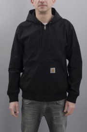 Veste homme Carhartt wip-Active Jacket-SPRING17