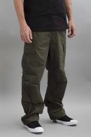 Pantalon homme Carhartt wip-Cargo-FW16/17