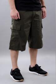Short homme Carhartt wip-Cargo Short-SPRING17