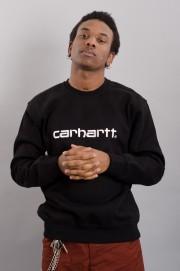Sweat-shirt homme Carhartt wip-Carhartt-FW17/18