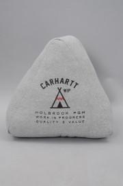 Carhartt wip-Carhartt Holbrook Pillow  Cotton/polyester-FW17/18
