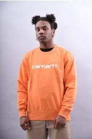 Carhartt wip-Carhartt-SPRING18
