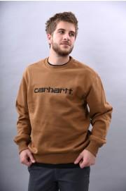 Carhartt wip-Carhartt Sweat-FW18/19