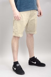 Short homme Carhartt wip-Carhartt Swell-SPRING16