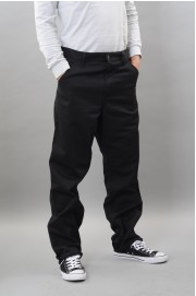 Pantalon homme Carhartt wip-Carhartt Ur Simple Pant-FW17/18