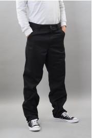 Pantalon homme Carhartt wip-Carhartt Ur Simple Pant-SPRING18