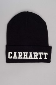 Carhartt wip-Carhartt Vesper-FW15/16