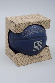 Carhartt wip-Carhartt X Spalding-SPRING16