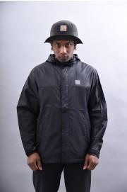 Veste homme Carhartt wip-Chrome Jacket-SPRING18