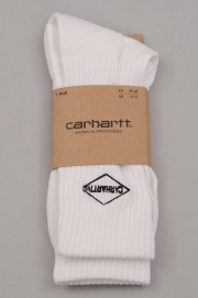 Carhartt wip-Diamond Socks-SPRING17