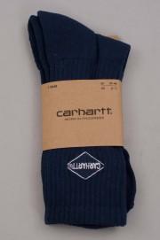 Carhartt wip-Diamond-SPRING17