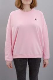 Carhartt wip-Ellery Egypt Sweatshirt-SPRING17