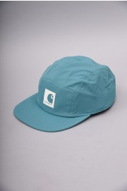 Carhartt wip-Frame Cap-SPRING18