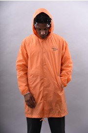 Veste homme Carhartt wip-Hooded Astra  Cpach Jacket-SPRING18