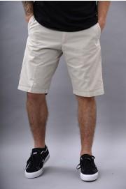 Carhartt wip-Johnson Short-SPRING18