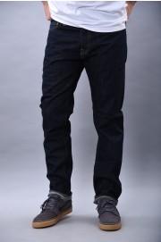 Pantalon homme Carhartt wip-Klondike Pant-FW18/19