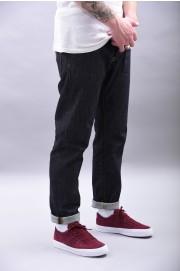 Pantalon homme Carhartt wip-Klondike Pant-SPRING18