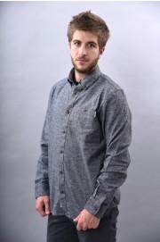 Carhartt wip-L/s Cram Shirt-FW18/19
