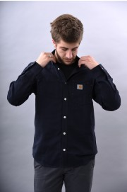 Carhartt wip-L/s Tony Shirt-FW18/19