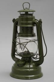 Carhartt wip-Lantern Galvanised-FW16/17