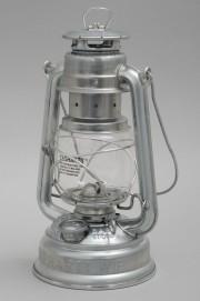 Carhartt wip-Lantern Galvasined-FW16/17