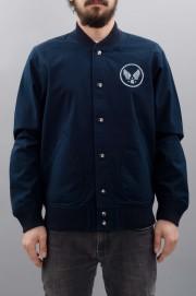 Veste homme Carhartt wip-Loop Emblem Jacket-SPRING17