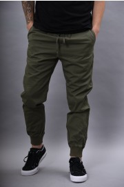 Pantalon homme Carhartt wip-Madison Jogger-SPRING17