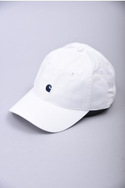 Carhartt wip-Madison Logo-SPRING18