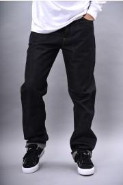 Pantalon homme Carhartt wip-Marlow Pant-FW18/19