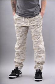 Pantalon homme Carhartt wip-Marshall Jogger-SPRING18